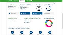 401kplans.com Small Business Retirement Plan Marketplace